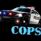 Cops have been on my tail All Day – WTF