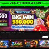 I Got Rekt on Slots, Switched to Live Holdem and Made HUGE PROFIT! PlayBitstarz.com
